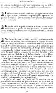 pagine-da-nei-boschi-pagine-19-23