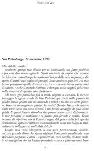 pagine-da-maledizione-frankenstein-prologo