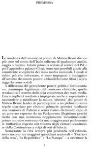 pagine-da-premessa-7-10